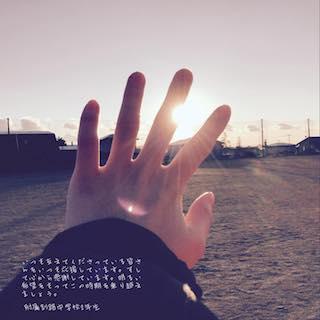 13菅野.jpg